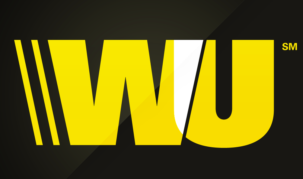 western-union.png